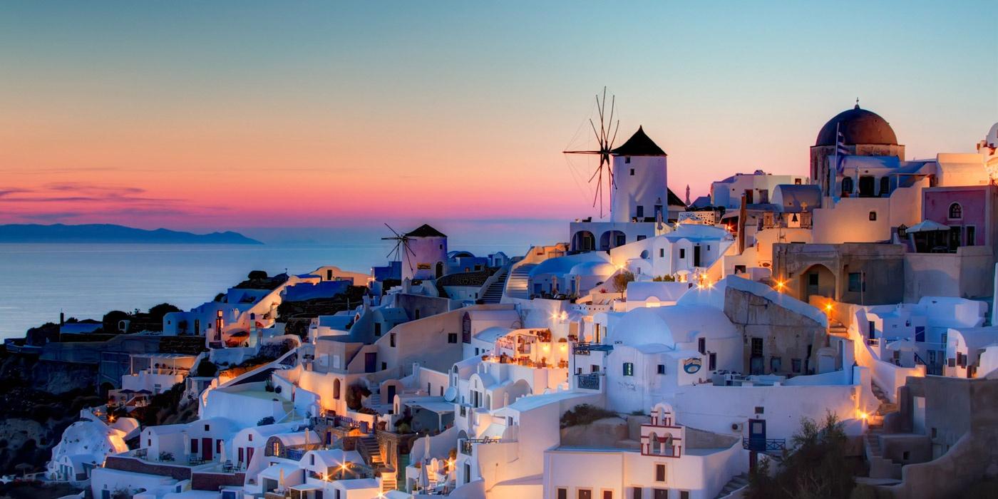 mik a görög lehetőségek)