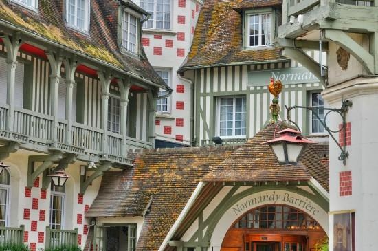 Normandia, Bretagne már Ft-tól » Franciaország Utazás, Utazások