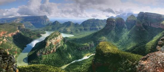 Dél-afrikai társkereső oldalak 100 ingyenes