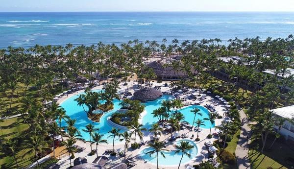 beach golf and casino resort all