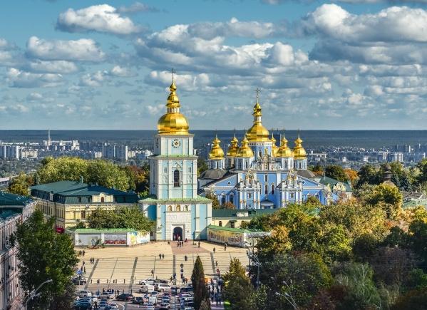 egyedülálló nők kijev