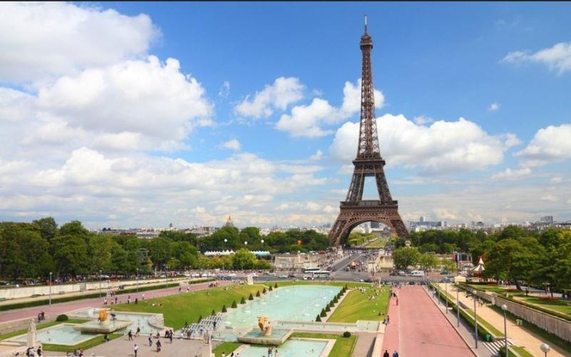 marokkói honlapján ismerkedés franciaország