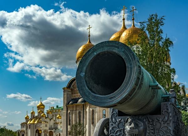fülöp szentpétervár oroszország